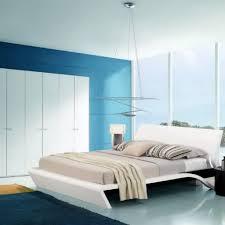 Schlafzimmer Ideen Blau Gemütliche Innenarchitektur Gemütliches Zuhause Schlafzimmer