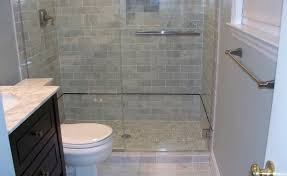 Lowes Bathroom Shower Kits by Shower Phenomenal Walk In Shower And Bath Thrilling Walk In
