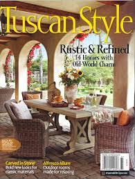 home u0026 garden magazines allscript magazines