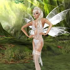 Beautiful Fairies by Beautiful Fairies Beautiful Fairies Beautiful Fairy Magic