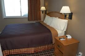 cape cod inn hyannis ma booking com