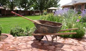 Local Landscape Companies by Top 10 Best New Orleans La Landscaping Companies Angie U0027s List