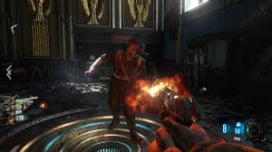 call of duty black ops zombies apk photo collection cod black ops zombies