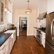 kitchens by design boise fine kitchens and baths by patricia dunlop 11 photos interior