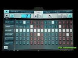 tutorial drum download fl studio mobile android drum bass tune tutorial video youtube