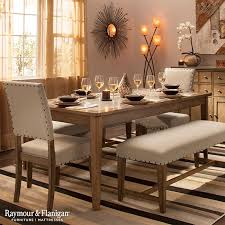 eclectic fallos ring holder images 49 best dining room ideas images dining room jpg