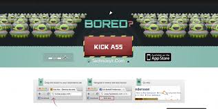 cool app websites 18 cool and most interesting websites 2018 list for fun top