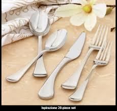 bridal registry inc flatware bridal registry