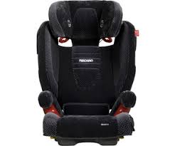 siege auto monza recaro buy recaro monza 2 seatfix from 125 00 compare prices on