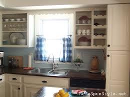 wine rack kitchen cabinet ikea best cabinet decoration