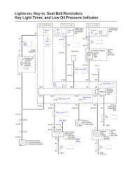 how to read a schematic u2013 learn sparkfun u2013 readingrat net