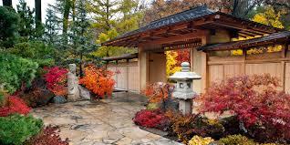 japanese garden japanese gardens
