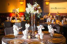 wedding venues san antonio tx pin by white wedding events on destination weddings