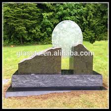 upright headstones cheap upright headstone cheap upright headstone suppliers and