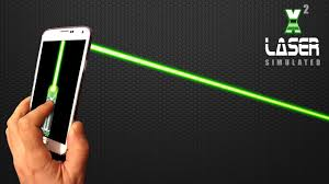 Lazer Light Laser Pointer X2 Simulator Android Apps On Google Play