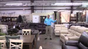 hudson furniture daytona beach fl szfpbgj com