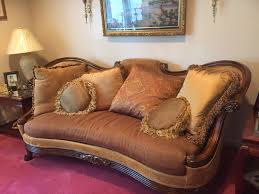 living room furniture reviews living furniture reviews