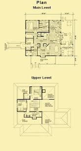 energy efficient house plans small cottage plans atrium house