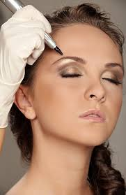 professional makeup professional makeup in miami wedding makeup hair studio