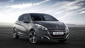 peugeot 208 gti peugeot 208 gti hd car wallpapers free download