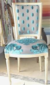 peinture tissu canapé tissu pour fauteuil frais peinture pour tissu canape tissus d