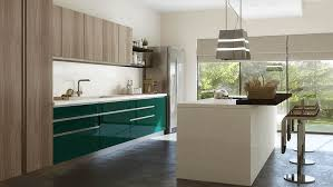 best stainless steel kitchen cabinets in india kitchen furniture buy kitchen furniture godrej
