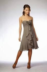 best 25 teen party dresses ideas on pinterest teen formal