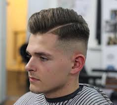 hard parting haircut classic hairstyles for men i bet you haven t seen them before