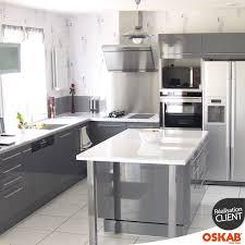 ilot central cuisine prix luxe prix ilot central cuisine hzkwr com