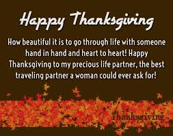 thanksgiving quotes for thank you sayings part 3