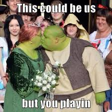 This Could Be Us But You Playing Meme - this could be us but you playin is still the best smosh