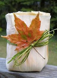 top 5 eco friendly thanksgiving diy craft projects the go green