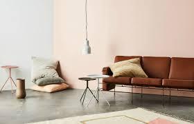 interior design trends for 2017 muddy u0026 muted tones