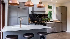 kitchen ornaments uk kitchen design ideas