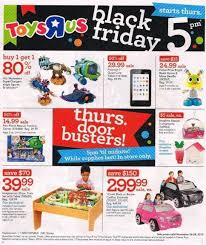 toys best deals on black friday 15 best black friday ads 2015 images on pinterest black friday