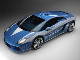 police lamborghini aventador lamborghini gallardo lp560 4 polizia car tuning