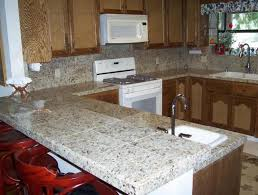 countertop showrooms in birmingham countertops in al