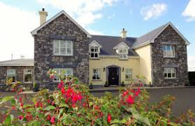 Ireland Bed And Breakfast Bed And Breakfast Bunratty Bunratty Haven B And B B U0026 B Guest