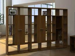 Multifunctional Living Room Divider Design  Home Ideas - Living room divider design ideas