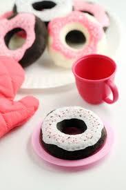 9 diy crafts for your kids u0027 play kitchens shelterness