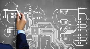 design engineer electrical design engineer in yeovil somerset