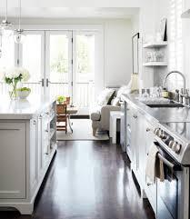 kitchen backsplash textured wallpaper backsplash diy backsplash