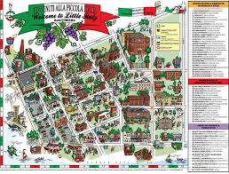 maryland map free 30 best baltimore md images on baltimore maryland