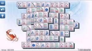 mahjong app free thanksgiving mahjong app review jinni