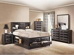 Bunk Bed Bedroom Set Bedroom Bunk Bed Bedroom Sets Best Of Bedroom King Bedroom Sets