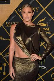 barbie blank model professional wrestler u2013 stock