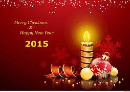 christmas jeep card christmas cards that say merry christmas u2013 merry christmas u0026 happy