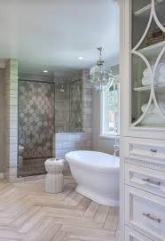 Bathroom Stalls Without Doors Bathroom Interesting Shower Tile Designs With Fascinating