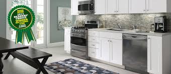 Tile In Kitchen Floor Flooring In Stroudsburg Pa Floor Store