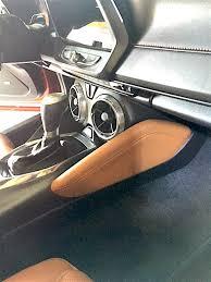 interior color question again camaro6